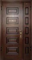 Входные металлические двери Strimex Strong, фото 1