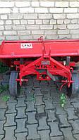 Грунтофреза 1.4 м Wirax Польща, фото 1