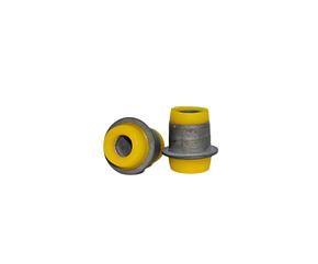 Полиуретановый сайлентблок переднего рычага: ВАЗ 2101 - 2107, ВАЗ 2121