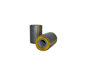 Поліуретановий Сайлентблок задній полурессоры: Renault Trucks Magnum 4 (2006 - 2013)