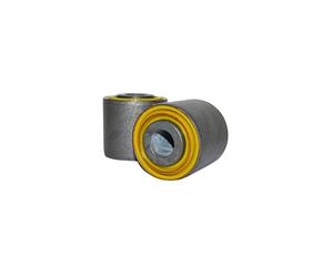 1283618 Сайлентблок заднего стабилизатора: DAF 65-85 CF (1998 - 2000)