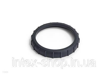 Різьбовий корпус Intex 11869 для картриджного насоса 28604, 28638, фото 2