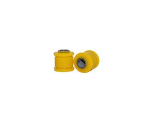 257432308602 Втулка амортизатора переднего: Tata 613/38 (2002 - )