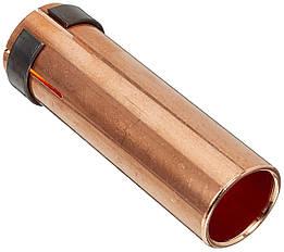 Сопло цилиндрическое Ø 20 LGS2360G для МИГ/МАГ Горелок Lincoln Electric