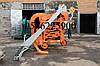 ОВС-25 очиститель вороха, фото 4
