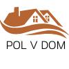 "Pol v Dom ""Магазин-склад Теплых Полов"""