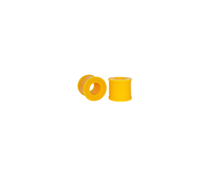 Втулка стабилизатора нижняя: БОГДАН А091-А092