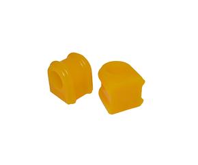A9043260881,2D0511413B Втулка стабилизатора заднего d=27мм: Volkswagen Crafter 30-50 (2006 - )