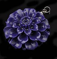 Кулоны из полимерной глины на выбор от Студии www.LadyStyle.Biz