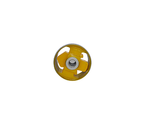 Сайлентблок подушки двигуна 2.0 - 2.5 дизель: Opel Vivaro (2001 - 2013)