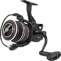 Катушка FS4000 Ryobi Caspro Carp 7+1BB, фото 2