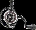 Катушка FS4000 Ryobi Caspro Carp 7+1BB, фото 3