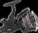 Катушка FS4000 Ryobi Caspro Carp 7+1BB, фото 4