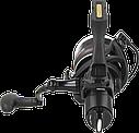 Катушка FS4000 Ryobi Caspro Carp 7+1BB, фото 5