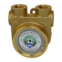 Роторный насос Fluid-o-Tech PA800