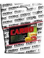 Углеводы FitMax Carbo  3000g