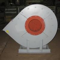 Вентиляторы радиальные (центробежные) высокого давления ВЦ 10-28 (ВР 200-28, ВР 196-32, Ц 10-28)