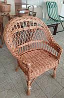 Крісло КО-5 (Меблевий Клуб)