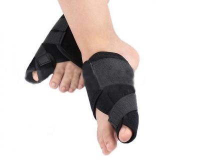 Магнітна вальгусна шина Relax Foot (Magnet Fix) SKL11-291156