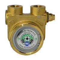 Насос Fluid-o-Tech PA1001