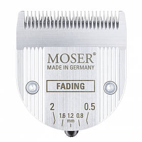 Ножовий блок Moser Fading Blade 1887-7020