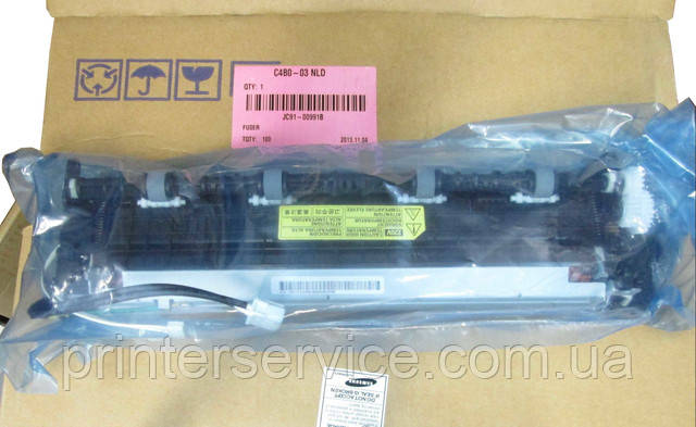 Fuser JC91-00991B для Samsung ML-1660/1665/