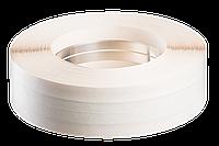 Лента резиновая с наклеенными алюминиевыми лентами 50ммх30м HARDY 0390-443050