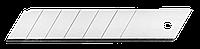 Сменное лезвие HARDY 25мм 5шт 0550-310525