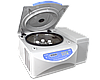Лабораторная центрифуга с охлаждением LMC-4200R