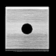 Лезвия сменные для углового рубанка HARDY задние (уп. 5шт)