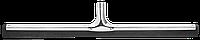 Шпатель для швов HARDY 600мм 2022-640060