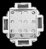 Замок магнитный для плитки HARDY 2034-210000