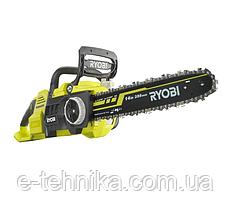 Ryobi RY36CSX35A-0