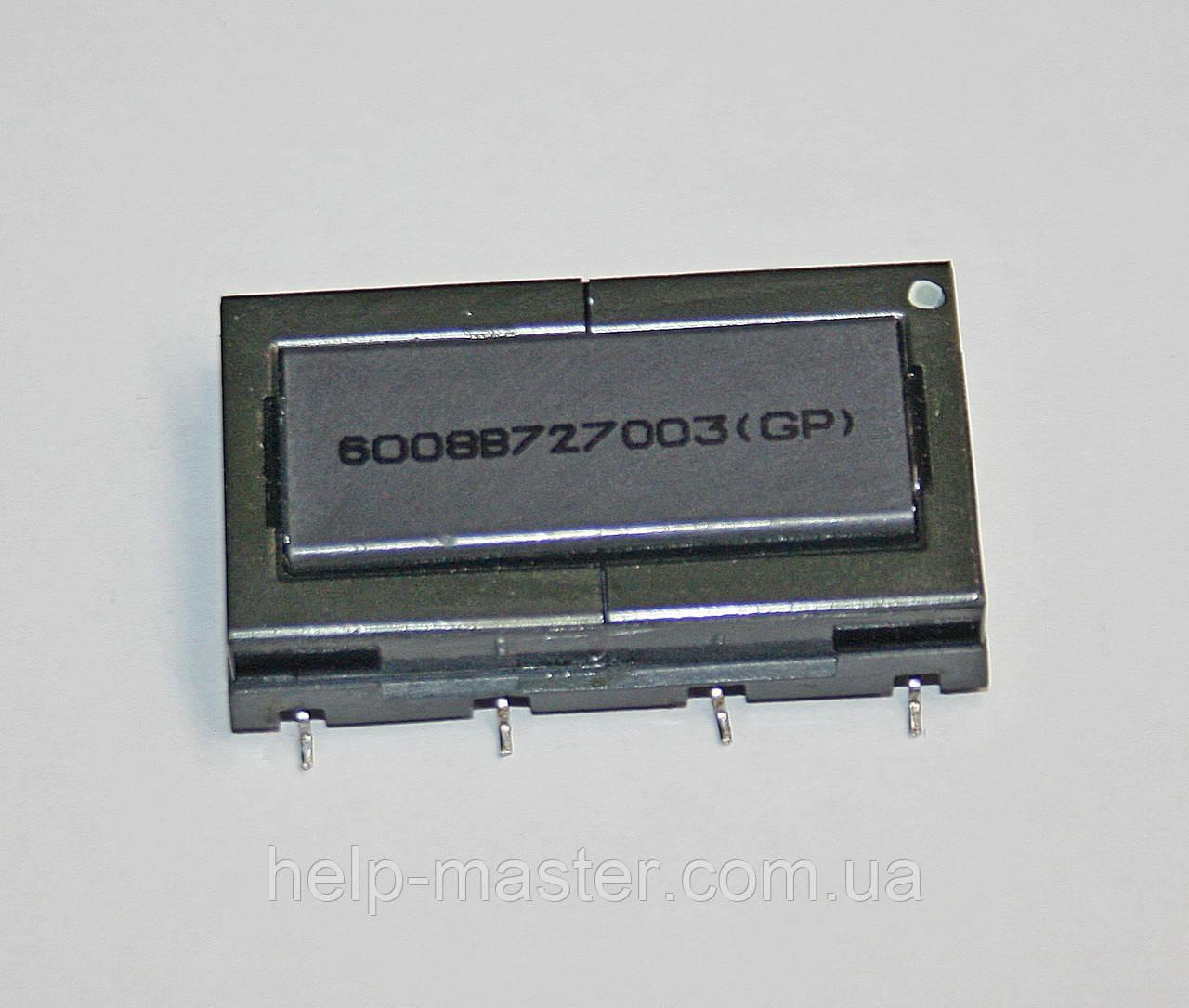 Трансформатор інвертора 6008B727003