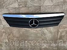 Решетка  Mercedes-Benz A-Class W168  168 880 09 83