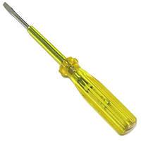 Пробник электрический 130 мм, 100–500В