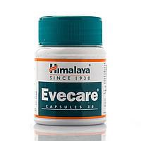 Евекэйр, Гімалай / Evecare, Himalaya / 30 caps