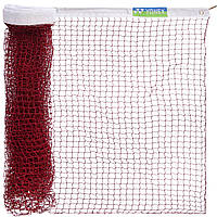 Сетка для бадминтона Yonex Badminton Net 188