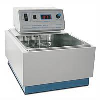 Универсальный водяной термостат BWT-U