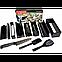 Набор для приготовления ролов Мидори DL157, фото 3
