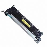 Печка Samsung JC91-00991B для ML-1660/1665/ и МФУ SCX-3200/3205/3205W
