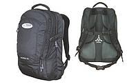 Городской рюкзак Terra Incognita Matrix 22