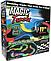 Іграшкова залізниця MAGIC RACING TRACKK, 165 деталей, фото 4