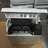 Принтер HP LaserJet Enterprise M605dn пробіг 106 тис з Європи, фото 5