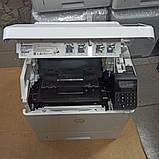 Принтер HP LaserJet Enterprise M605dn пробіг 106 тис з Європи, фото 4