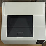Принтер HP LaserJet Enterprise M605dn пробіг 106 тис з Європи, фото 3