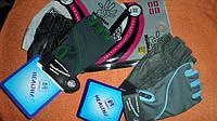 Перчатки для фитнеса перчатки тяжелоатлетические перчатки для фитнеса фитнес перчатки