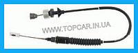 Трос сцепления Fiat Scudo 1.9D  Cofle 11.3924