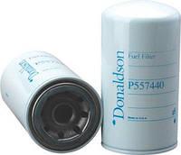 Фільтр паливний CATERPILLAR DONALDSON P557440