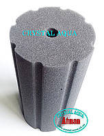 Фильтрующий элемент 12х12х25 Цилиндр с прорезями №2
